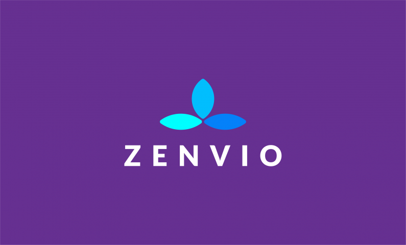 Zenvio