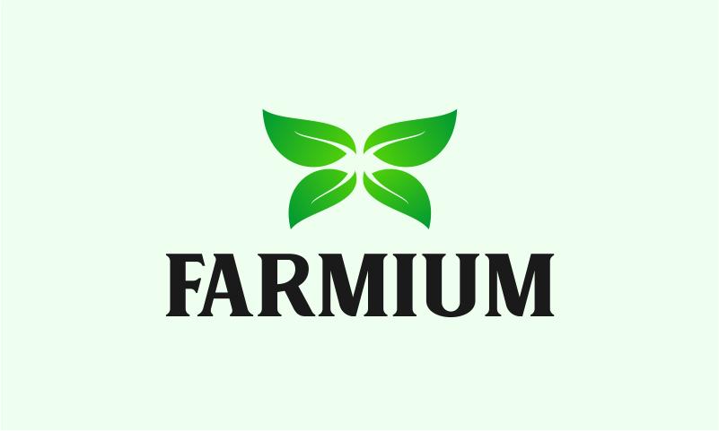 Farmium
