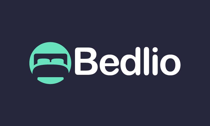 Bedlio - Original product name for sale