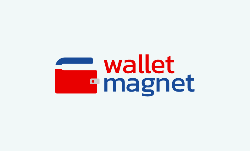 Walletmagnet