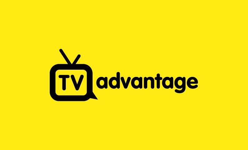 tvadvantage logo