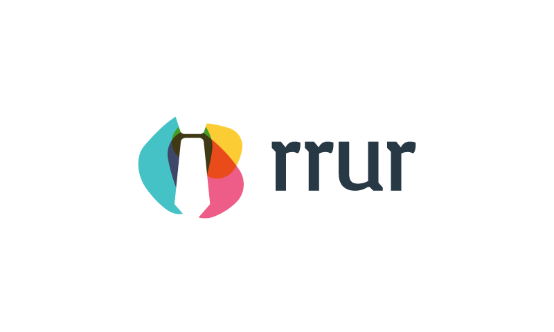 Rrur - Business company name for sale
