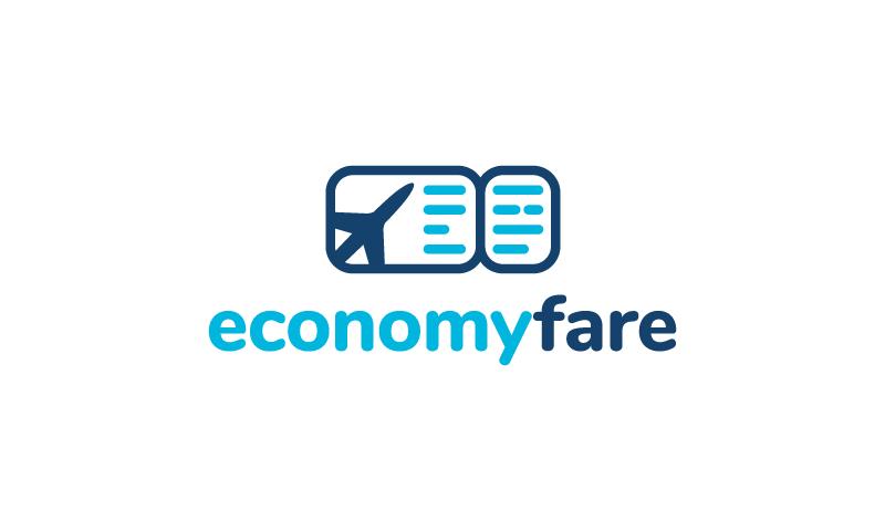 Economyfare