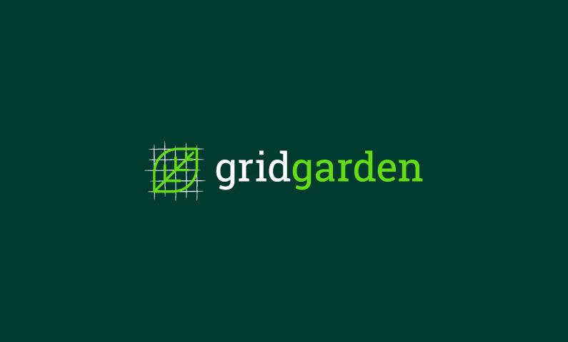 Gridgarden