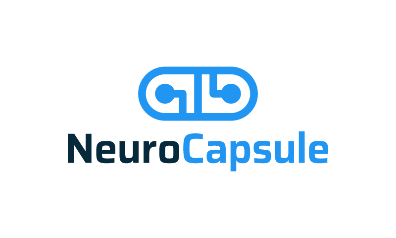 Neurocapsule