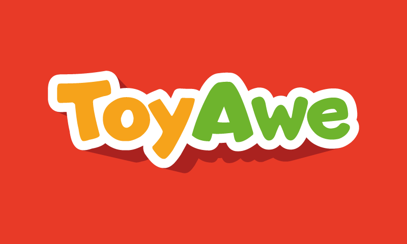 Toyawe - Toy company name for sale