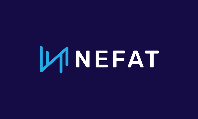 Nefat - Business company name for sale