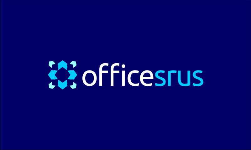 Officesrus