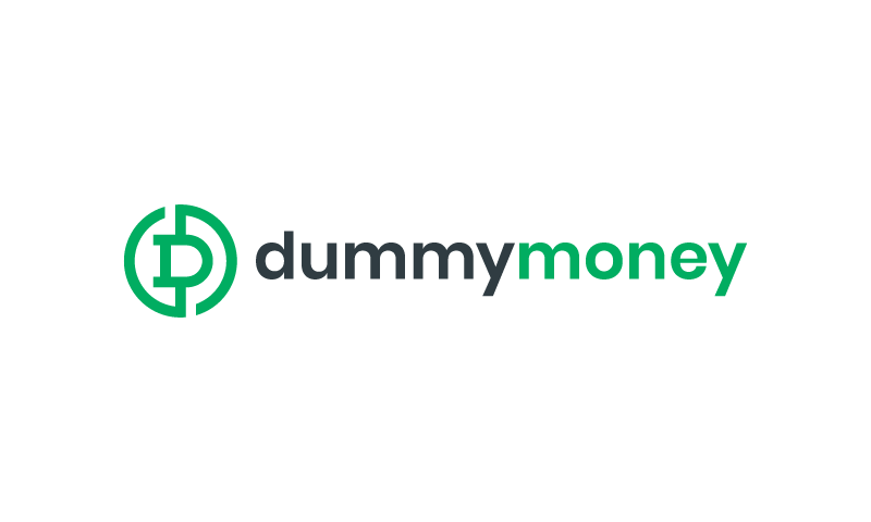 DummyMoney logo