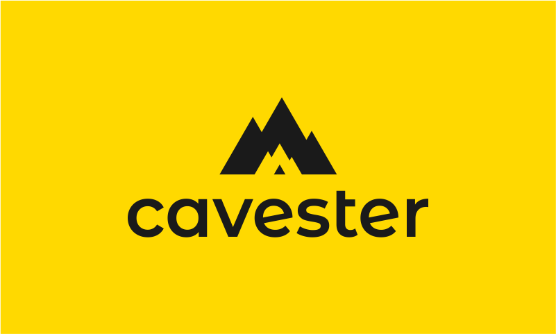 Cavester