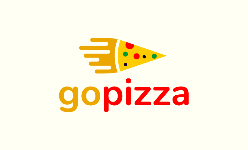 Gopizza - Retail business name for sale