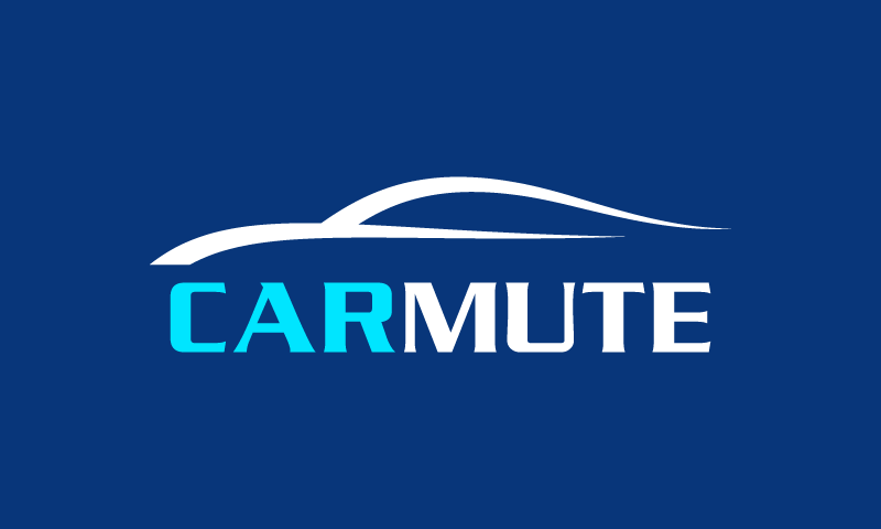 Carmute - Transport business name for sale