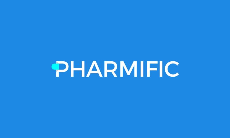 pharmific