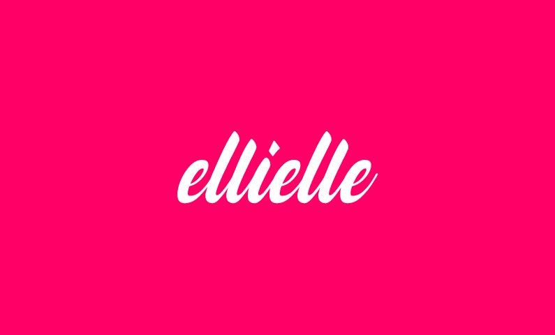 ellielle