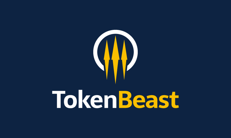Tokenbeast