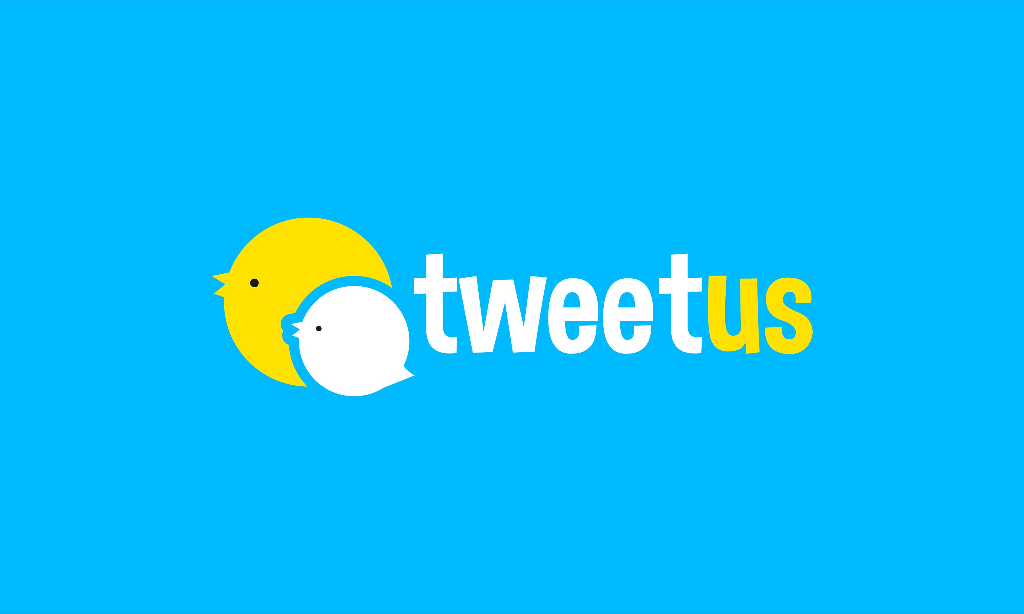 Tweetus