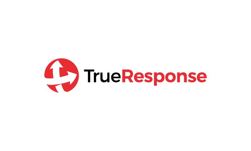 Trueresponse