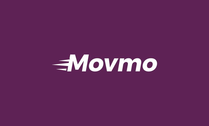 Movmo