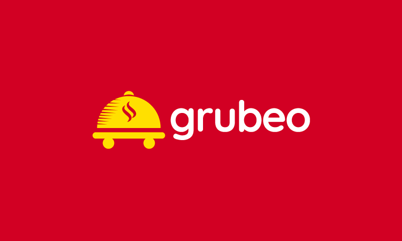 Grubeo