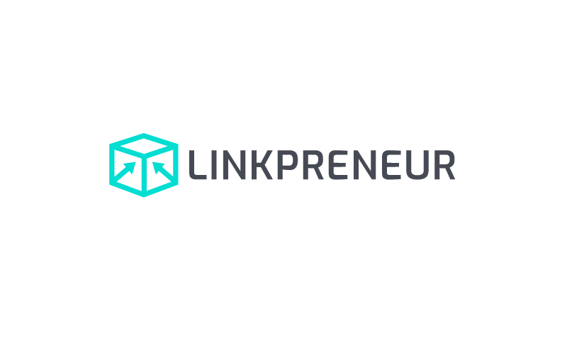 linkpreneur