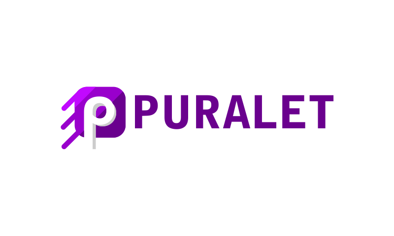 Puralet - Health domain name for sale