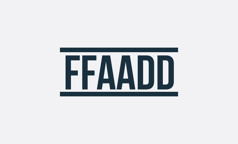 Ffaadd - Retail company name for sale
