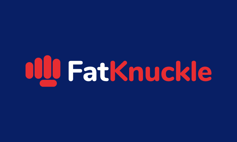 Fatknuckle