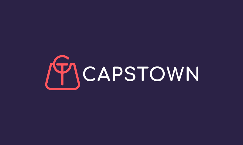 Capstown - Retail business name for sale
