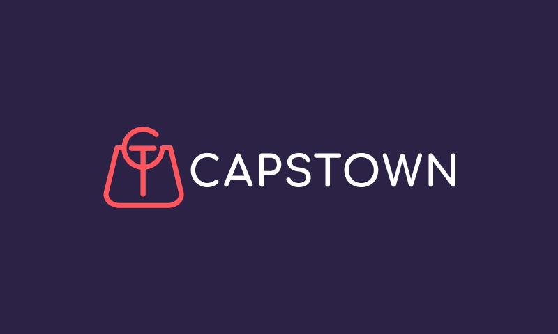 capstown
