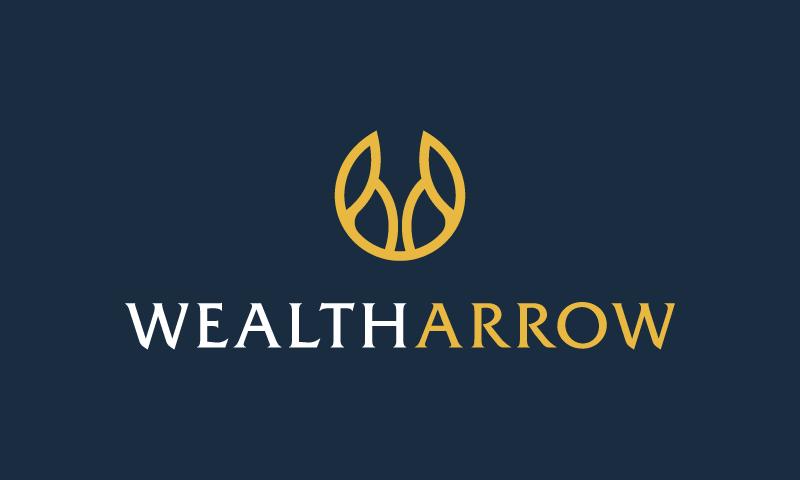 Wealtharrow