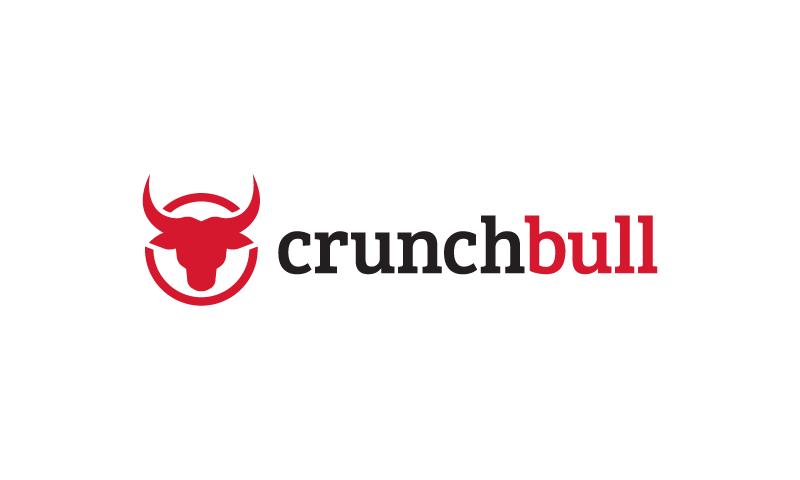 Crunchbull