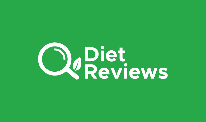 Dietreviews - Diet business name for sale
