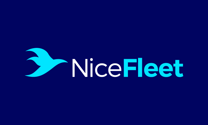 Nicefleet - Business business name for sale