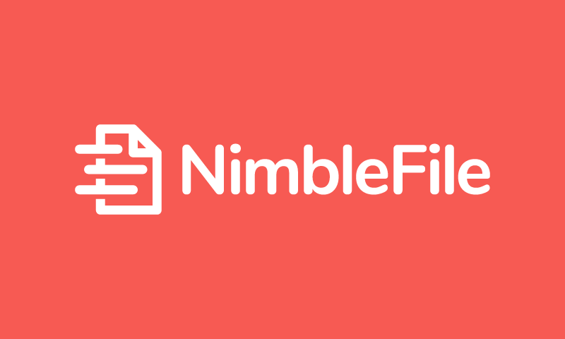 Nimblefile