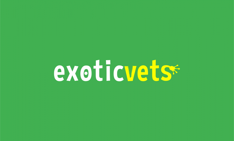 Exoticvets
