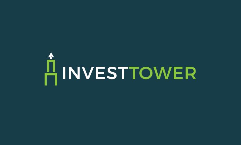 Investtower