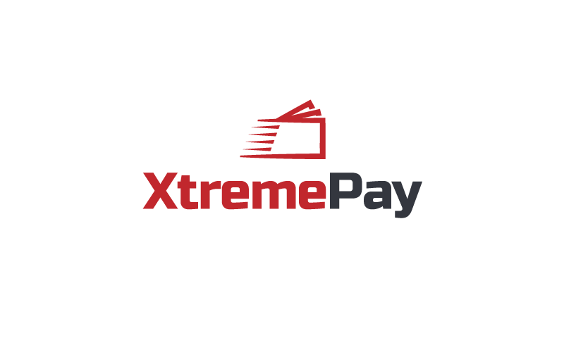 Xtremepay
