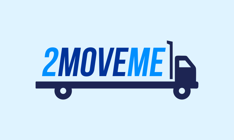 2moveme - Business domain name for sale