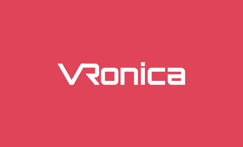 Vronica - Media product name for sale