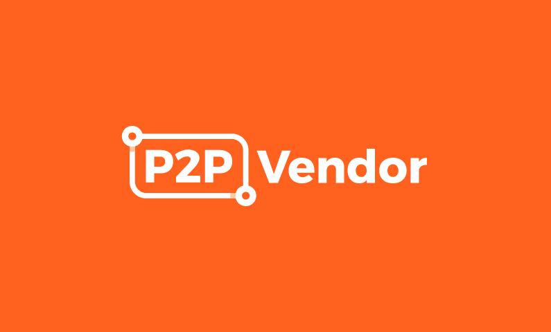 P2pvendor
