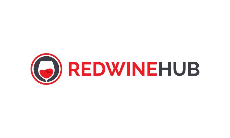Redwinehub