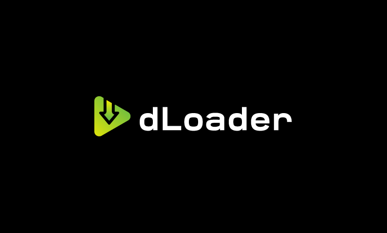 Dloader