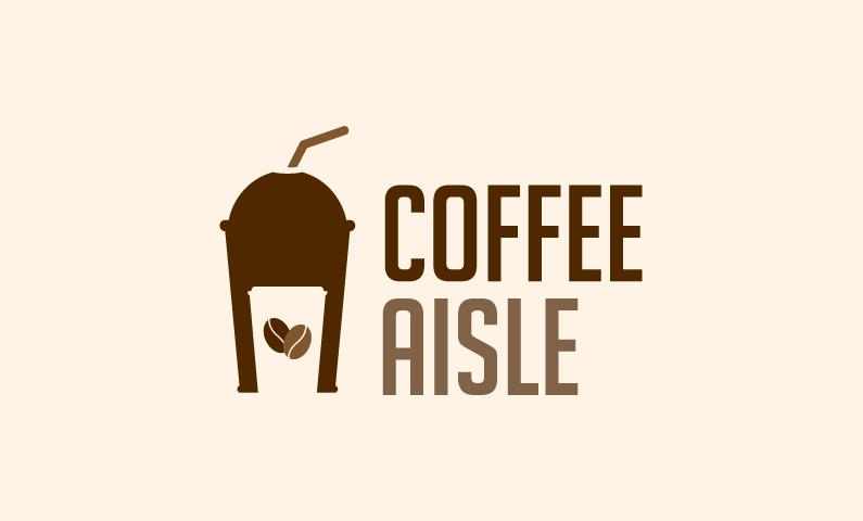 Coffeeaisle