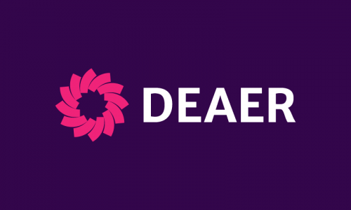 Deaer - Retail business name for sale