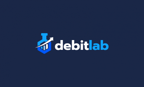 Debitlab - Business brand name for sale
