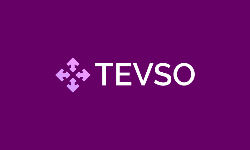 Tevso - Business business name for sale