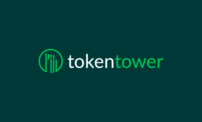Tokentower - Amazing token-based domain