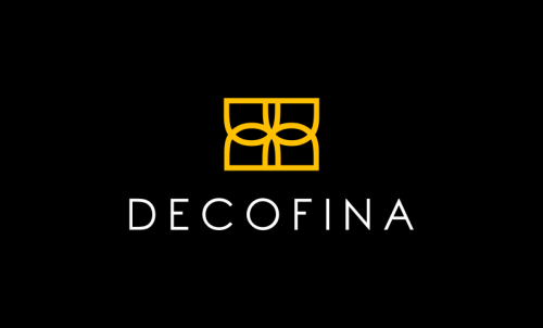 Decofina - Possible business name for sale