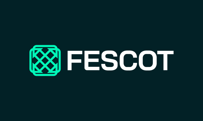 Fescot - Business business name for sale