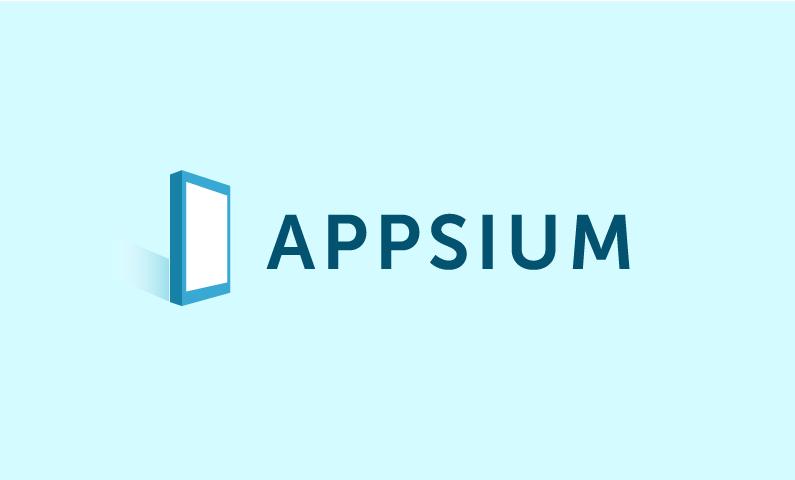 Appsium
